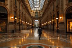 Where to Stay in Milan: How to Choose the Right Neighborhood For Your Visit