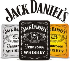jack daniels vector logo cdr and eps.png (381×336)