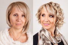 Braut Make-up - Hochzeitsfotograf After, Braut Make-up, Beauty, Artist, How To Make, Wedding Make Up, Woman, Nice Asses, Artists