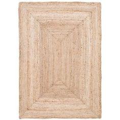 Ihana luonnonläheinen 4Living juuttimatto sisälle ja katettuihin ulkotiloihin. Useita kokovaihtoehtoja. Bamboo Cutting Board