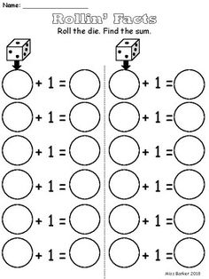 Pin by English Maths on Year 4 maths worksheets and