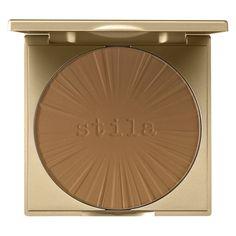 Stila - Stay All Day Bronzer - Medium