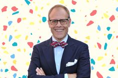 Alton Brown's Smart Hack for Thickening Chili — Kitchn Tips