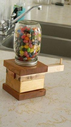 jelly+bean+dispenser