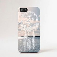 Iphone 6plus, Iphone 11, Iphone Cases, Bohemian Girls, Portable Charger, Samsung Galaxy Cases, Space Travel, Apple Ipad, Ipad Pro