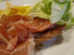 Receita de Bife à Portuguesa .:. Kitchenet .:. Livro de culinária do aeiou