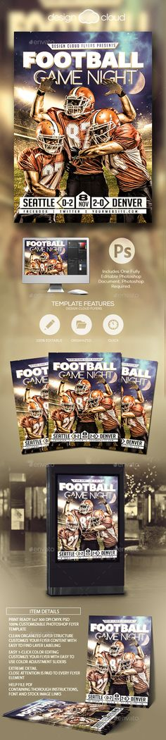 150 best sport flyer templates images in 2018 sports flyer flyer