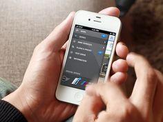 Bmw-app-series-hd