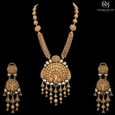 Photo From 2018 - By Balkishan Dass Jain Jewellers Long Necklaces, Photo Galleries, Album, Jewels, Bridal, Pictures, Inspiration, Biblical Inspiration, Jewelery