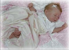 Jaden reborn doll by Aleina Peterson by RebornsNSupplies on Etsy, $65.00