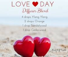 Looking for something to spice up your diffuser? These two romantic diffuser blends are sure to do the trick. Looking for something to spice up your essential oil diffuser? These three romantic diffuser blends are sure to do the trick. Essential Oil Diffuser Blends, Doterra Essential Oils, Natural Essential Oils, Young Living Essential Oils, Doterra Diffuser, Cedarwood Oil, Diffuser Recipes, Aromatherapy Oils, Orange