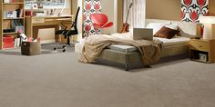 As the world's leader in manufacturing of quality flooring solutions, Belgotex offer a complete range of carpet, vinyl & artificial grass for the home or office. Carpets, Floors, Bed, Furniture, Home Decor, Farmhouse Rugs, Home Tiles, Rugs, Flats
