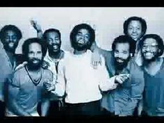Con Funk Shun- Let me put love on your mind - YouTube