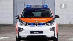 Nice BMW: bmw i3 wallpaper...  ololoshka Check more at http://24car.top/2017/2017/04/28/bmw-bmw-i3-wallpaper-ololoshka-2/