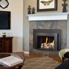 1000 images about Hearth ideas on Pinterest