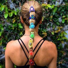 Turn every accessory from your outfit into something unique.  ¡Convierte cada accesorio de tu #Outfit en una pieza única!  #Dopodomani #Colors #Fashion #Accessories