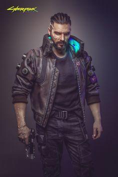 Cyberpunk 2077, Mode Cyberpunk, Cyberpunk Aesthetic, Cyberpunk Fashion, Steampunk Fashion, Gothic Fashion, Cyberpunk Tattoo, Cyberpunk Girl, Cyberpunk Clothes