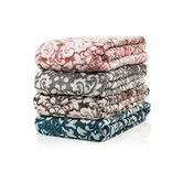 Found it at Wayfair - Mantex Corp Home and Main Ultra-Plush Etched Velvet Throw Blanket