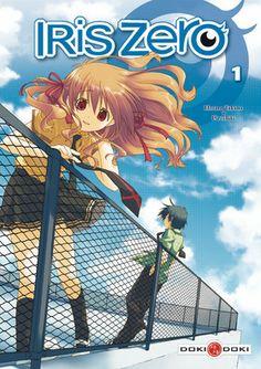livre manga nouveaute