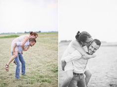Couple | Jacob + Margreet » Velvetine | Fotografie + Inspiratie | bruidsfotografie en loveshoots