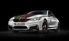 BMW-M4-Champion-Edition
