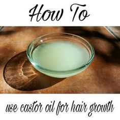 Natural Remedies For Hair Growth How to use castor oil for hair Growth - Yangandbeyond - Have you used castor oil for hair growth? You better start using if you wish your hair to grow long faster and healthier. Coconut Oil Hair Treatment, Coconut Oil Hair Growth, Castor Oil For Hair Growth, Coconut Oil Hair Mask, Coconut Oil For Skin, Baby Hair Growth, Hair Growth Tips, Oil For Curly Hair, Hair Oil