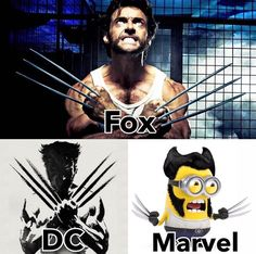 meme movies theatre video movie cinema film films videos actor actress dvd star moviestar hollywood superheroes animation cinemaitaliano goodmovie flick makingof wolverine fox dc marvel minions hug jackman logan