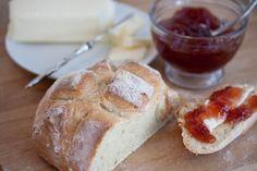 Artisan Bread #Artisan #Bread