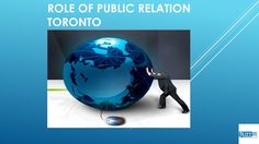 #Publicrelations can and should make a vital contribution in helping to form an organization's. Please visit  www.buzzpr.ca