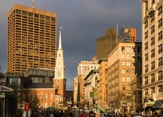 boston calling memorial day weekend