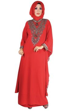 1000 Images About Baju Muslim Terbaru On Pinterest
