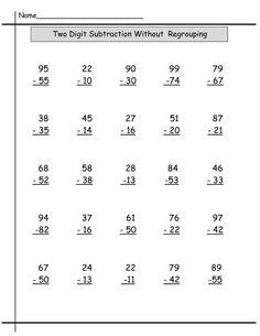 Printable Year 2 Maths Worksheets | Learning Printable Number Worksheets Kindergarten, Geometry Worksheets, Printable Math Worksheets, Free Printable, Teacher Worksheets, Kindergarten Addition, Preschool Writing, Printables, Alphabet Worksheets