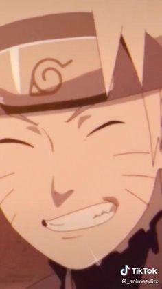 Naruto Gif, Naruto Uzumaki Hokage, Sasuke Uchiha Shippuden, Naruto Shippuden Characters, Naruto Cute, Naruto Funny, Naruto Shippuden Sasuke, Anime Wallpaper Live, Naruto Wallpaper