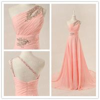 Evening Dress Real Sample - Shop Cheap Evening Dress Real Sample from China Evening Dress Real Sample Suppliers at Fairy Store on Aliexpress.com