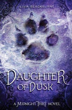 Daughter of Dusk - Livia Blackburne, https://www.goodreads.com/book/show/22678141-daughter-of-dusk?ref=ru_lihp_up_rs_1_mclk-up2171530549
