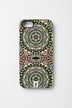 so pretty #iphone #anthropologie