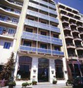 #Hotel: KENNEDY NOVA, Sliema, MALTA. For exciting #last #minute #deals, checkout @Tbeds.com. www.TBeds.com now.