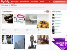 12 Best Pinterest Tools And Apps For Analysis Pins | Free and Useful Online Resources for Designers and Developers