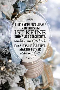#froheweihnachtenbilder Winter Quotes, Winter Background, Walk By Faith, Feeling Happy, Martin Luther, Christian Quotes, Gods Love, Instagram, Arms