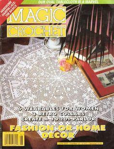_96_Magic_Crochet_Jun_1995_FC-Pix.jpg