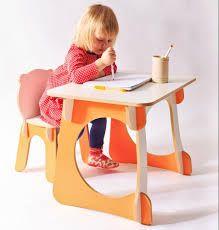 Картинки по запросу детская мебель игрушка