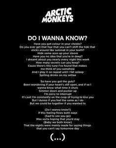 Arctic Monkeys AM Vinyl Record - merchbar.com
