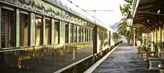 Lord Milner Hotel Matjiesfontein Train Station Train Station, South Africa, Places To Visit, Lord, Magic