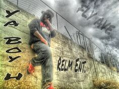 Check out Ya Boy H on ReverbNation