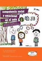 competencia-social-mar-romera