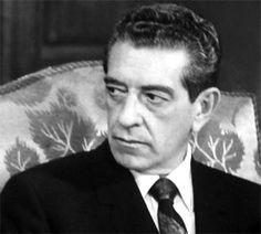 #SabíasQué hoy es el 105 Aniversario del natalicio de #AdolfoLópezMateos conoce su historia dando clic en el enlace. AMECAMECA #NuestroOrgullo #TrabajemosJuntos