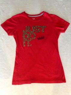 Nike Shirt (Small) Nike Shirt, T Shirt, Mens Tops, Shopping, Fashion, Tee, Moda, La Mode, Fasion