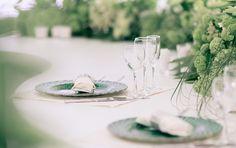 Главная страница - Свадебное агентство Gold-Wedding г.Москва