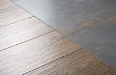 Nordic Line badkamer - Mooi design, prachtig kleurenpalet Interior And Exterior, Interior Design, Flat Ideas, Floor Patterns, Floor Design, Vinyl Flooring, Buffet, Interior Inspiration, Tile Floor