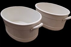 a-matched-pair-of-19th-century-pickling-baths